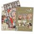 Christmas Memory Ferrándiz, CHRISTMAS ALTARPIECES, 6 cards