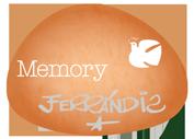 Memory Ferrándiz