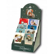 """Christmas """"Display"""""""