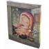 CUADRO en lienzo digital -VIRGEN PROVENZAL- Memory Ferrándiz: 30 x 40 cm