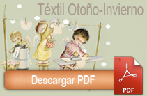 Descargar Téxtil Otoño-Invierno